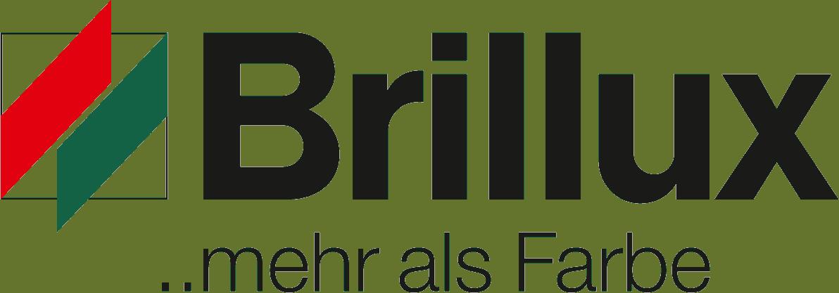 Brillux GmbH & Co. KG Logo