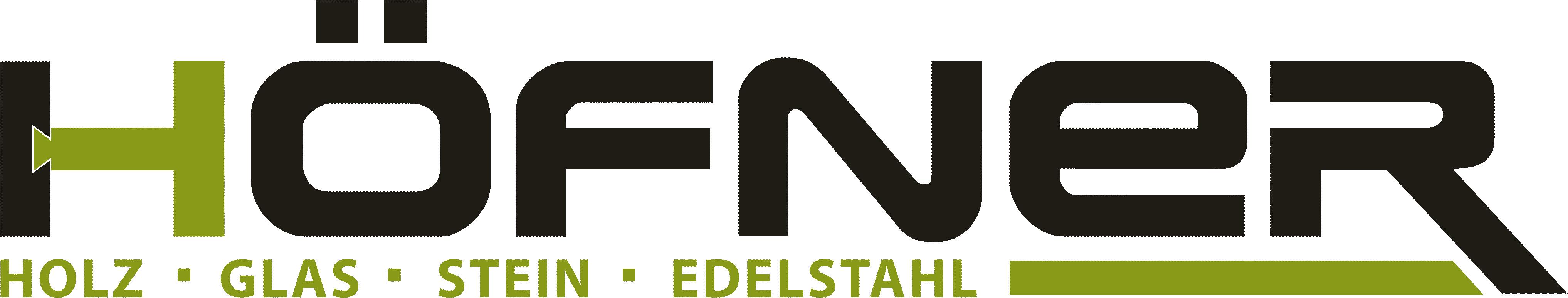 Höfner GmbH Logo