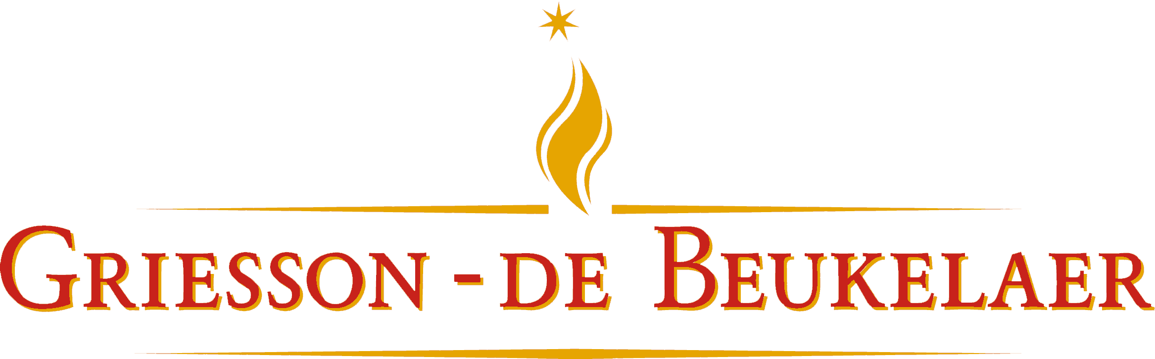Griesson - de Beukelaer GmbH & Co. KG Logo