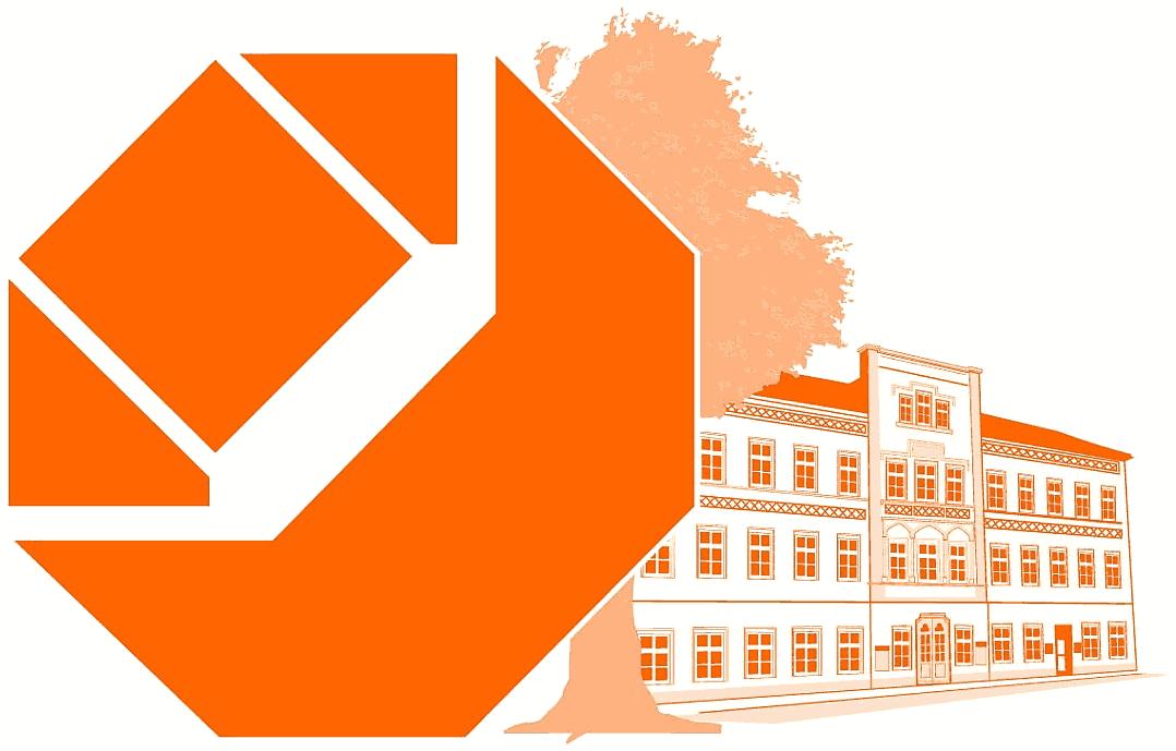 Handwerkskammer für Ostthüringen Logo