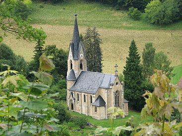 Tautenburg